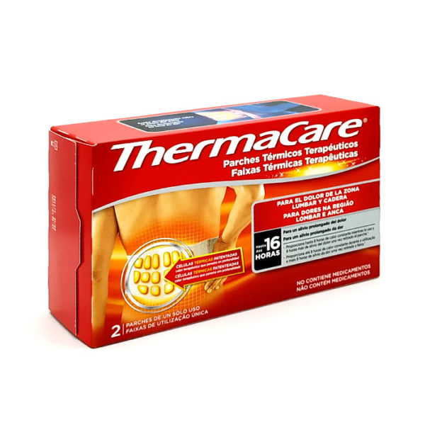thermacare_parches_termicos_2_parches